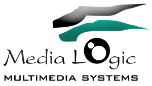 Media Logic logo